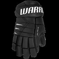 Picture of Warrior Alpha DX3 Gloves Junior