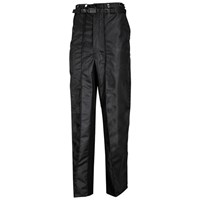 Picture of Bauer Supreme 1000 Referee Pants Sr