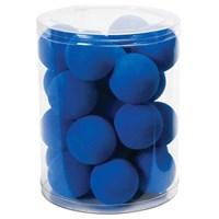 Изображение Мяч Sher-Wood пенопласт в контейнере - 24 шт/уп