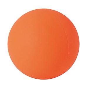 Picture of Base Street Hockey Ball Hard Orange