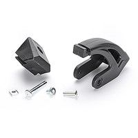Bild von Head Brake Kit N°2 for Adult Frames