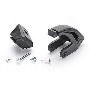 Picture of Head Brake Kit N°2 for Adult Frames