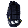 Picture of Warrior Dynasty AX2 Gloves Senior