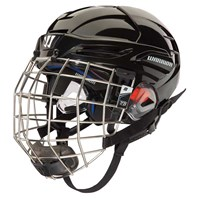 Picture of Warrior Krown PX3 Helmet Combo