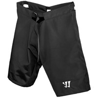 Picture of Warrior Dynasty Pant Shells Senior