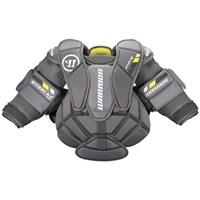 Bild von Warrior Ritual G2 Goalie Arm-Brustschutz Kind