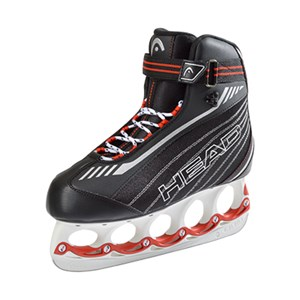 Picture of Head Rec Skate Ice Joy t´blade - Red