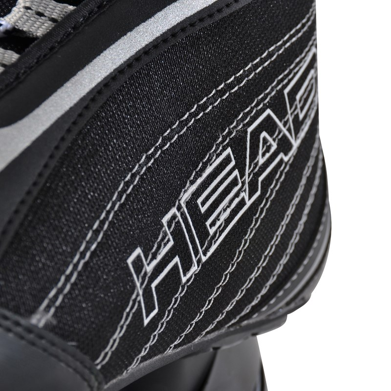 Picture of Head Rec Ice Skate Joy - black