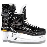 Picture of Bauer Supreme 1S Ice Hockey Skates Senior