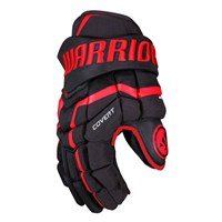 Picture of Warrior Covert QRL Pro Gloves Senior