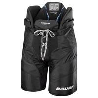 Picture of Bauer Nexus N9000 Pants Junior