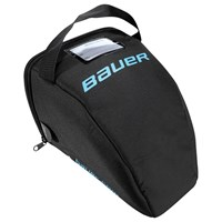 Picture of Bauer Padded Goalie Mask Bag