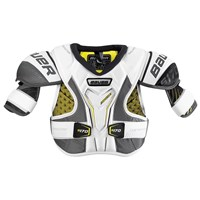 Picture of Bauer Supreme S170 Shoulder Pads Senior