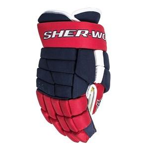 Picture of Sher-Wood BPM120 Gloves Senior