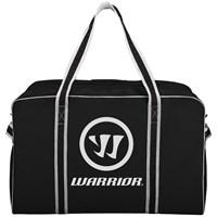 Bild von Warrior Pro Hockey Bag X-Large '17 Model