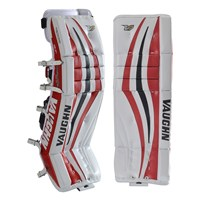 Picture of Vaughn Ventus XR Pro Goalie Leg Pads Intermediate