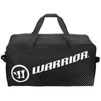 Bild von Warrior Q40 Carry Bag Large