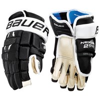 Picture of Bauer Nexus 2N Pro Gloves Senior