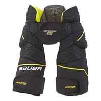 Picture of Bauer Supreme 2S Pro Girdle Senior