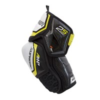 Picture of Bauer Supreme 2S Pro Elbow Pads Junior