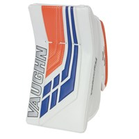 Picture of Vaughn Velocity VE8 Pro Carbon Blocker Senior