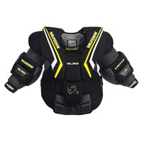 Picture of Vaughn Ventus SLR2 Chest & Arm Protector Junior