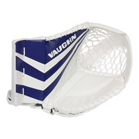 Picture of Vaughn Ventus SLR2 Goalie Catch Glove Youth