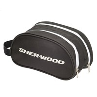Picture of Sher-Wood Shower Bag