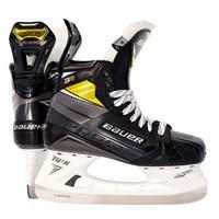 Picture of Bauer Supreme 3S Pro Ice Hockey Skates Intermediate