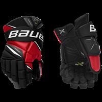Picture of Bauer Vapor 2X Pro MTO Gloves Senior