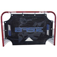 Picture of Base Accushot Shooter with Bag and Elastic Strap 72""