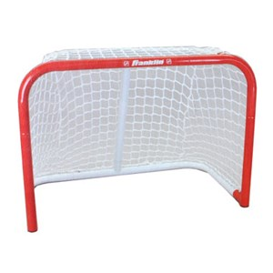 """Picture of Franklin NHL Hockey Steel Goal 28"""" (71 x 50 x 46cm)"""