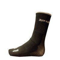 Picture of Sher-Wood Performance Low-Cut Skate Socks - 2 Pack