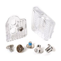 Picture of Bauer HDO Pro-Clip Side Clip Kit