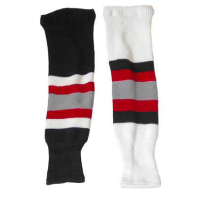 Picture of NHL Hockey Socks Buffalo Sabres