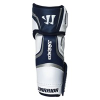 Picture of Warrior Bully Elbow Pads Senior