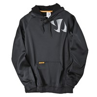 Picture of Warrior High Performance Pullover Hoodie Youth