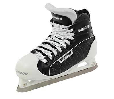 Picture of Vaughn GX1 Pro Goalie Ice Hockey Skates Senior
