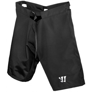Picture of Warrior Dynasty Pant Shells Velcro Senior
