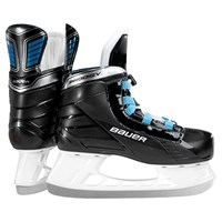 Picture of Bauer Prodigy Ice Hockey Skates Youth