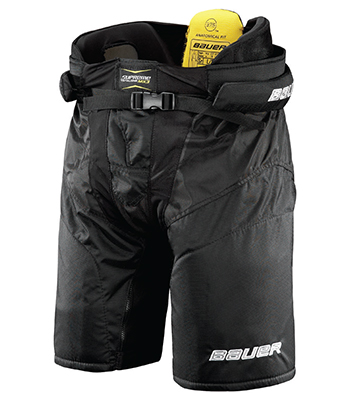 Picture of Bauer Supreme TotalOne MX3 Pants Senior