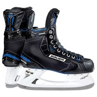 Picture of Bauer Nexus N8000 Ice Hockey Skates Senior