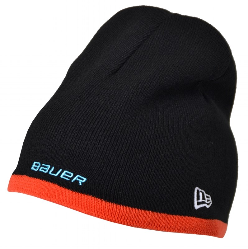 Picture of Bauer New Era Reversible Knit Beanie Youth