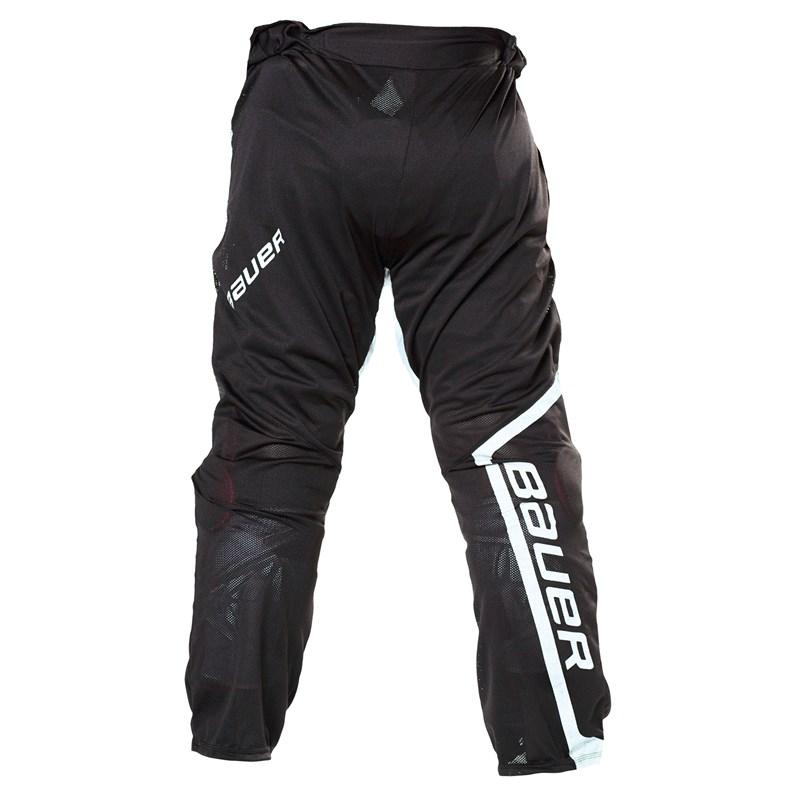 Picture of Bauer Vapor X800R Roller Hockey Pants Junior