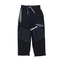 Picture of Mission Inhaler NLS:03 Roller Hockey Pants Junior