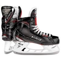 Picture of Bauer Vapor X600 '17 Model Ice Hockey Skates Senior