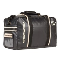 "Picture of Sher-Wood Heritage Duffle Bag - 20""x12""x10"""