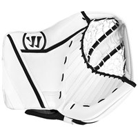 Picture of Warrior Ritual GT PRO Goalie Trapper Senior