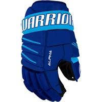 Picture of Warrior Alpha QX3 Gloves Junior