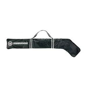Warrior Pro Goalie Stick Bag Hockey Eu Ice Hockey And Inline